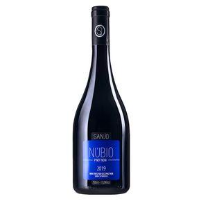 nubio pinot noir 2019